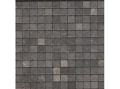 Мрамор Мозаика BsT 23X23