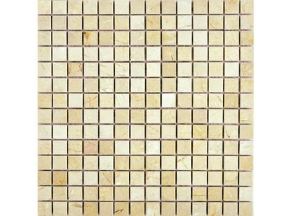 Muare Каменная Мозаика QS-001-20P/10