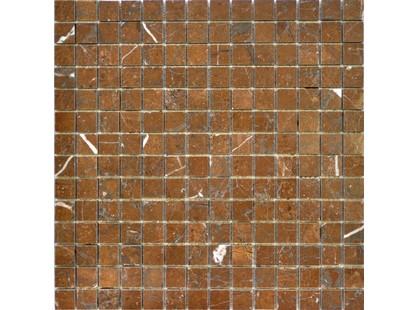 Muare Каменная Мозаика QS-016-20P/10