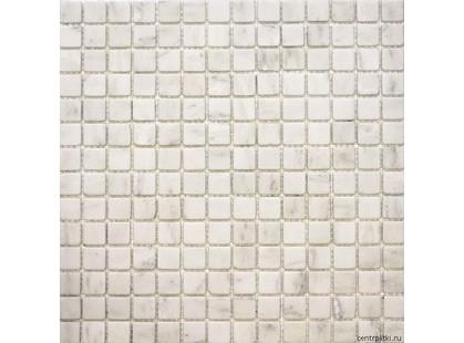 Muare Каменная Мозаика QS-099-20T/4