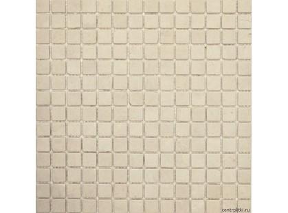 Muare Каменная Мозаика QS-100-20T/4
