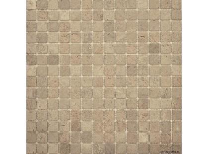 Muare Каменная Мозаика QS-101-20T/4