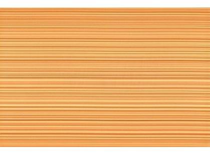 Муза-Керамика Alps Оранжевый