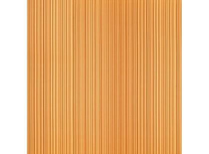 Муза-Керамика Alps Оранжевый 2