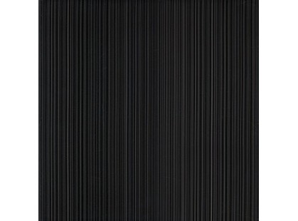 Муза-Керамика Europe Черный 2