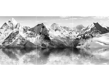 Муза-Керамика Himalayas P6D255