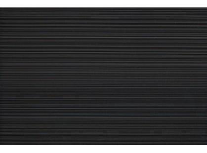 Муза-Керамика Orbit Черный