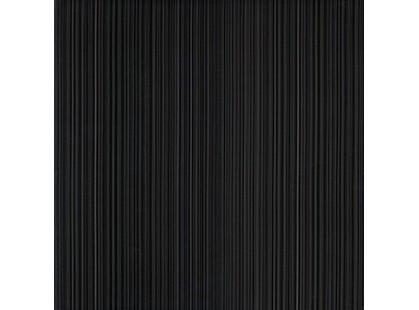 Муза-Керамика Orbit Черный 2