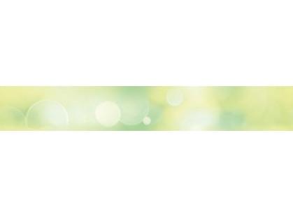 Муза-Керамика Spa B300D234