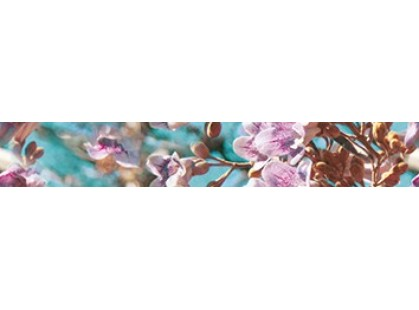 Муза-Керамика Spring B300D261