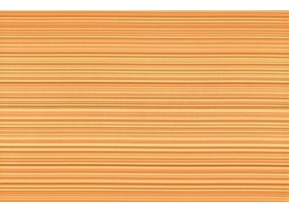 Муза-Керамика Travel cup Оранжевый