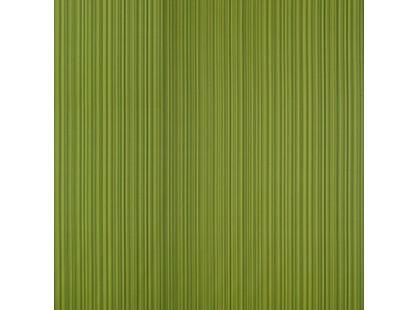 Муза-Керамика Waterfall mountains Зеленый 2