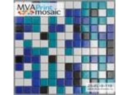 MVAPrintMosaic Мозаика 25FL-S-119