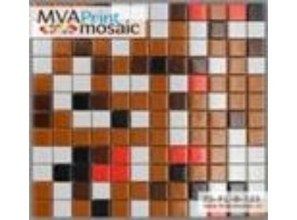 MVAPrintMosaic Мозаика 25FL-S-123