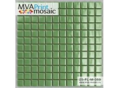 MVAPrintMosaic Мозаика 25FL-M-059