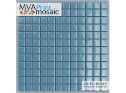 MVAPrintMosaic Мозаика 25FL-M-087
