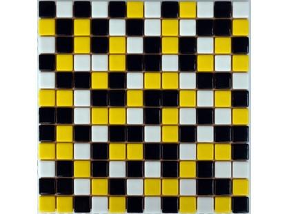 MVAPrintMosaic Мозаика 25FL-S-091
