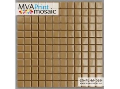 MVAPrintMosaic Мозаика 25FL-M-029