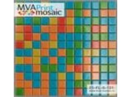 MVAPrintMosaic Мозаика 25FL-S-121