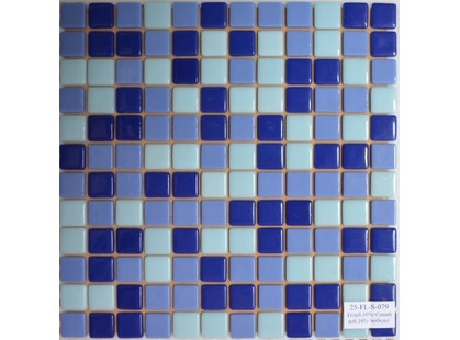 MVAPrintMosaic Мозаика 25FL-S-079