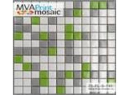 MVAPrintMosaic Мозаика 25FL-S-141