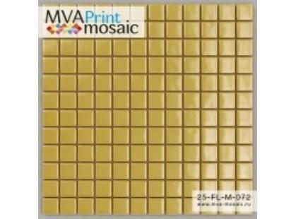 MVAPrintMosaic Мозаика 25FL-M-072