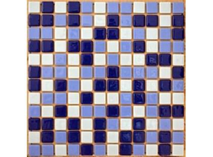MVAPrintMosaic Мозаика 25FL-S-080