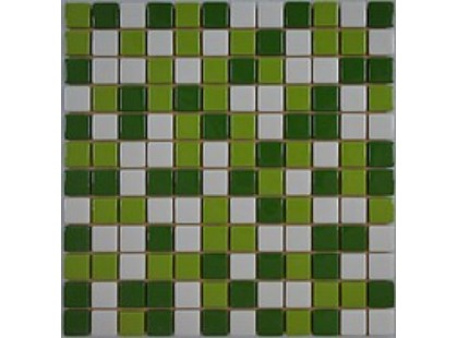 MVAPrintMosaic Мозаика 25FL-S-071