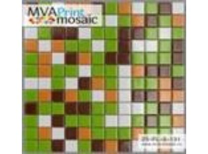 MVAPrintMosaic Мозаика 25FL-S-131