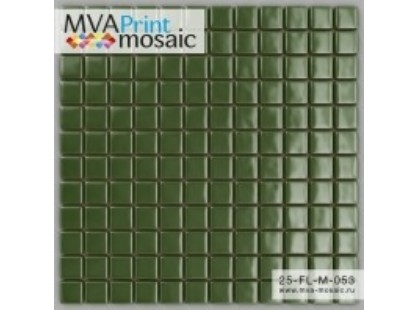MVAPrintMosaic Мозаика 25FL-M-053