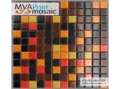 MVAPrintMosaic Мозаика 25FL-S-125