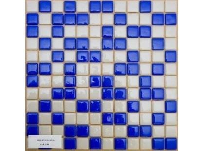 MVAPrintMosaic Мозаика 25FL-S-033
