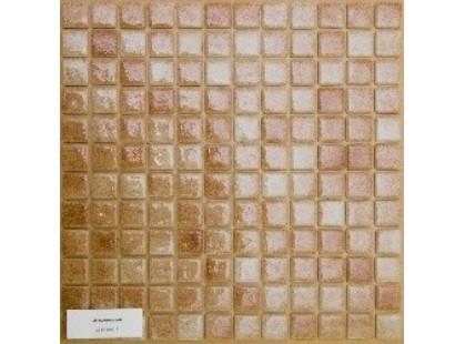 MVAPrintMosaic Мозаика 25ST-M-014