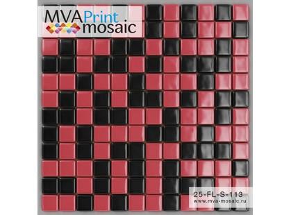 MVAPrintMosaic Мозаика 25FL-S-113