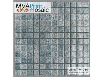 MVAPrintMosaic Мозаика 25ST-M-010