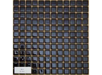 MVAPrintMosaic Мозаика 25FL-M-023