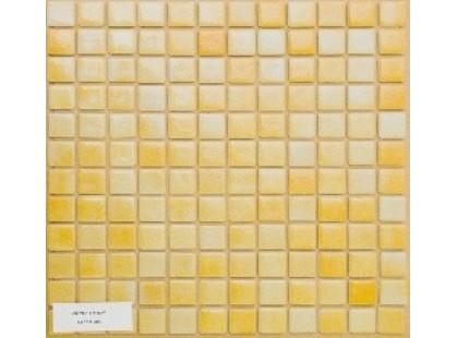 MVAPrintMosaic Мозаика 25ST-M-015