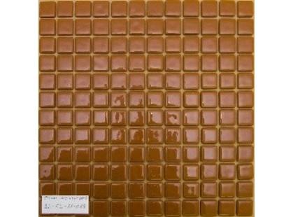 MVAPrintMosaic Мозаика 25FL-M-028