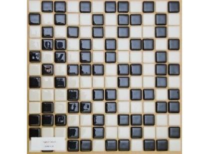 MVAPrintMosaic Мозаика 25FL-S-034