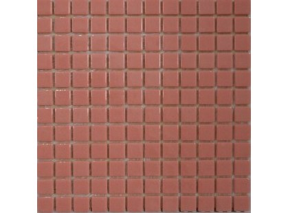 MVAPrintMosaic Мозаика 25FL-M-052