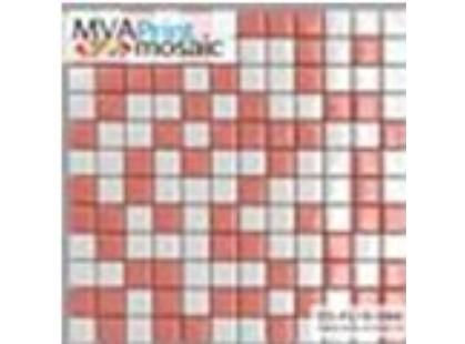 MVAPrintMosaic Мозаика 25FL-S-084