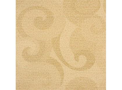Nabel Carpet 60404YS