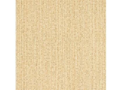 Nabel Carpet TD60404
