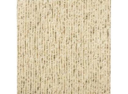 Nabel Carpet TD60407