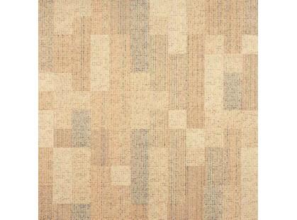 Nabel Carpet TD60409