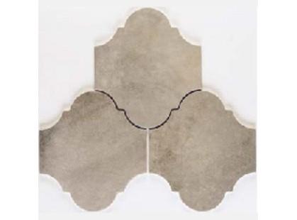 Natucer Fusion Provenzal Iron