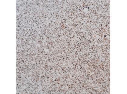 Natucer Granite Carrara Ext. R-12 Carrara