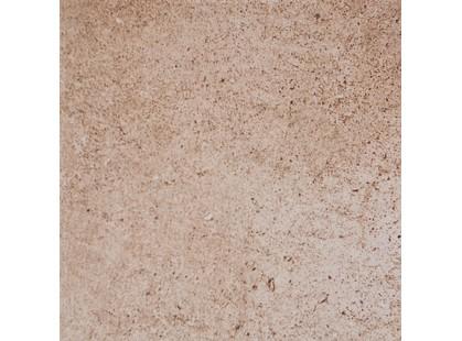 Natucer Granite Empoli Ext. R-12 Empoli