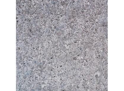 Natucer Granite Grosseto Ext. R-12 Grosseto