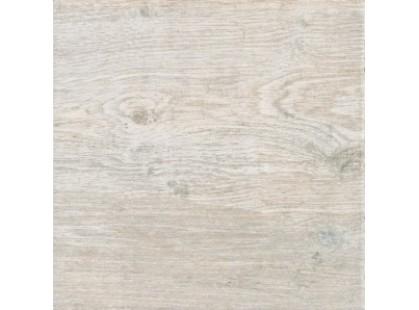 Natucer Timber Bayur